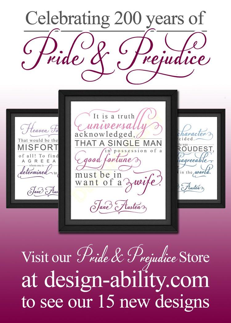 pride-and-prejudice-quote-pictures