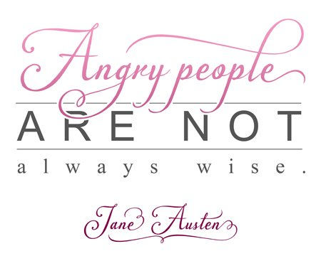 angry-people-pink