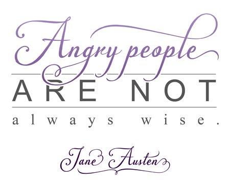 angry-people-purple