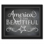 America the Beautiful **Free Printable Download**