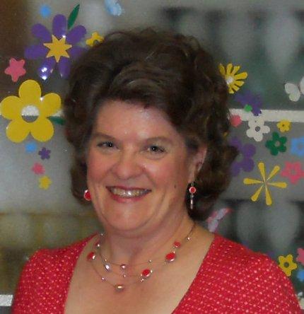 Stephanie Skolmoski