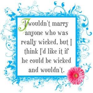 Romantic Movie Quote Cards