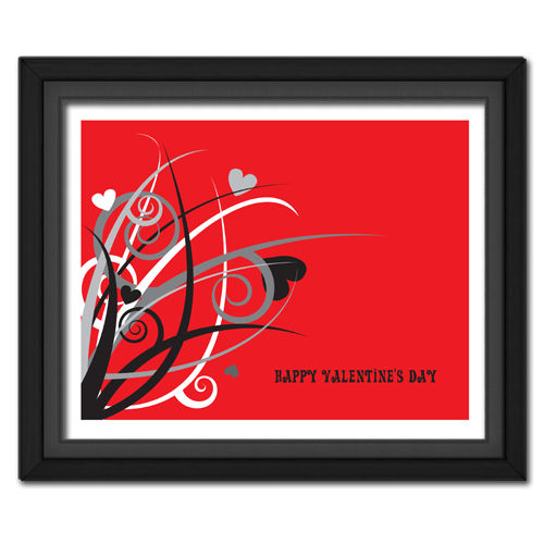 Viney Valentine