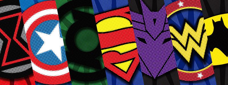 something-new---superhero