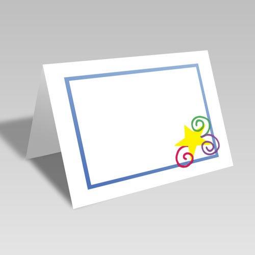 Idea Card: Simple - A Paper Hug