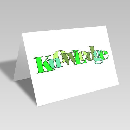 YW Jumble - Knowledge #lds #youngwomen