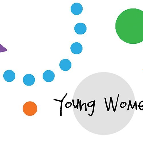 Young Women Floral Vine Value Cards – DesignAbility