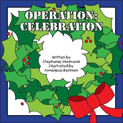 Operation: Celebration