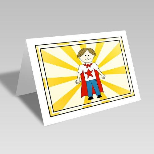 Celiac Kid Card