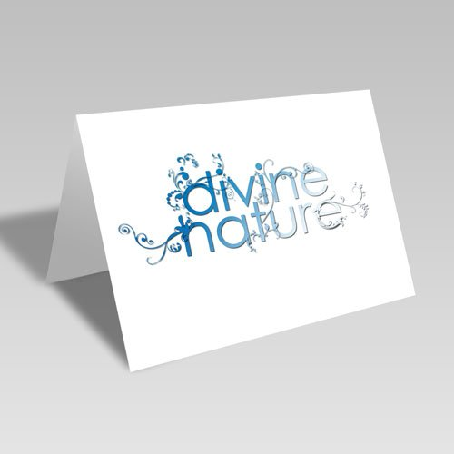 YW Vine - Divine Nature #lds #youngwomen