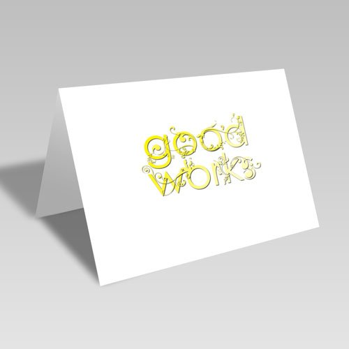 YW Vine - Good Works #lds #youngwomen