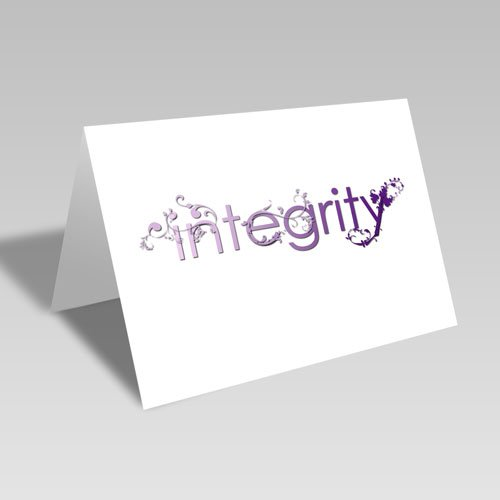 YW Vine - Integrity #lds #youngwomen