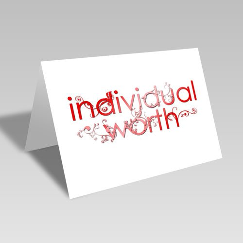 YW Vine - Individual Worth #lds #youngwomen