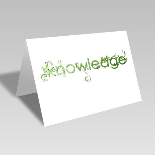 YW Vine - Knowledge #lds #youngwomen