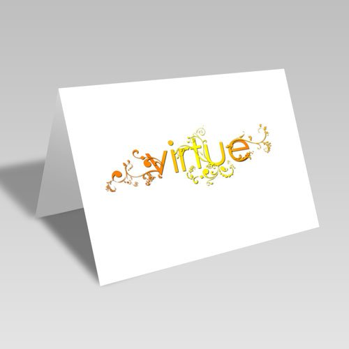 YW Vine - Virtue #lds #youngwomen